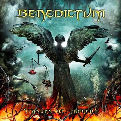 BENEDICTUM Bendictum