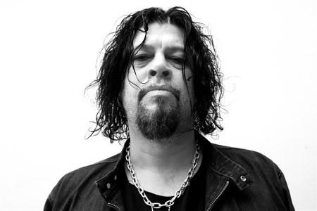 Killing Joke - Hosannas from the basement of Hell Paul-Raven-Steffan-chirazi-