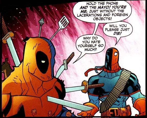 The Merc with a Mouth ZzDeadpool_vs_Deathstroke_by_Kraven