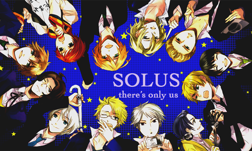 Solus - a plotted, AU Hetalia roleplay Solussmall