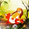 Un nouveau look pour les Princesses Disney Dd-10-fath