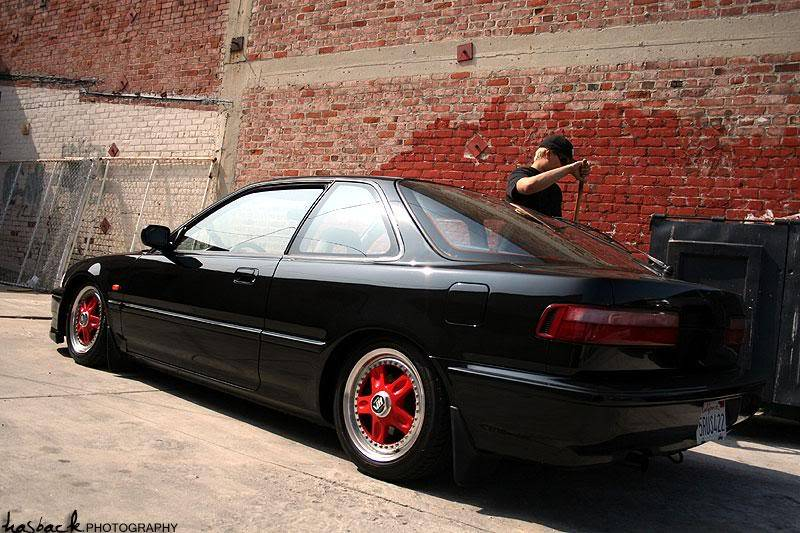 New to the site... Black_integra_redwheels-2