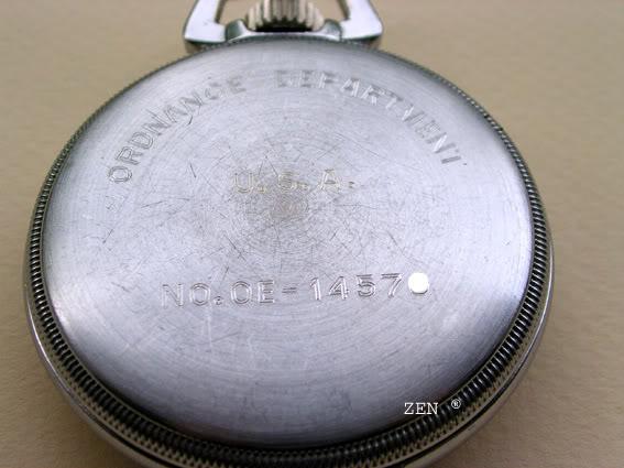 horlogerie américaine Hamiltonfondclair4copie