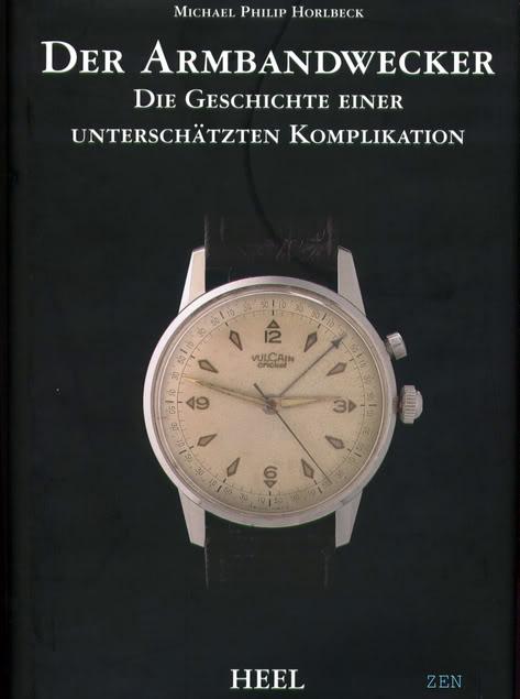 La bible des montres réveils est Allemande... Montresrveilcouverturecopie