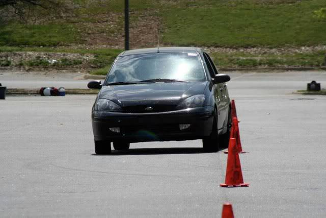 The first AutoX thread IMG_3382