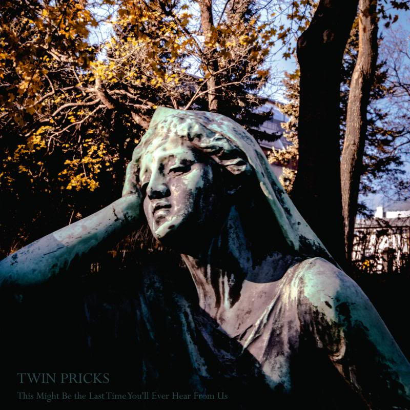 TWIN PRICKS This Might Be..., premier album disponible TWIN_zpsc38eaed1