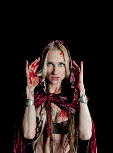 RECORDS ARE BETTER THAN PEOPLE, le blog - Page 3 Jilljanus
