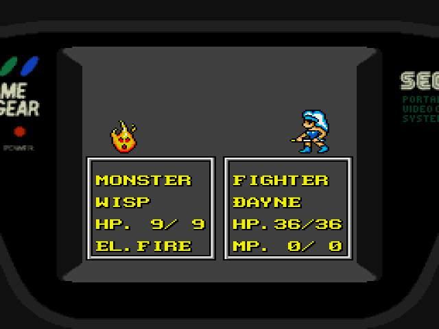 Test Game Gear : Crystal Warriors CrystalWarriors006
