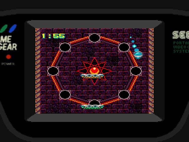 Test Game Gear : Devilish Devilish011