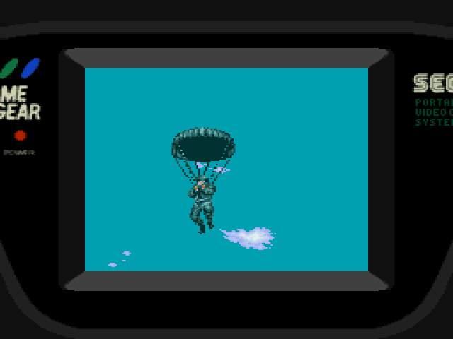 Test Game Gear : G-Loc G-LocAirBattle007-1