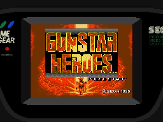 Test : Gunstar Heroes Gunstar_Heroes_gg001