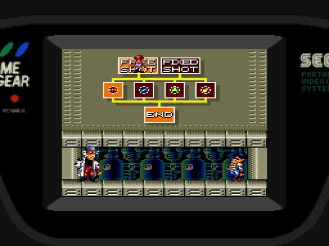 Test : Gunstar Heroes Gunstar_Heroes_gg002