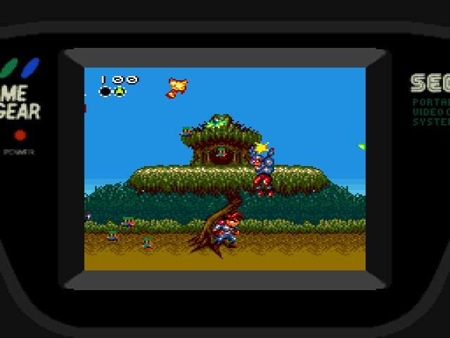 Test : Gunstar Heroes Gunstar_Heroes_gg003