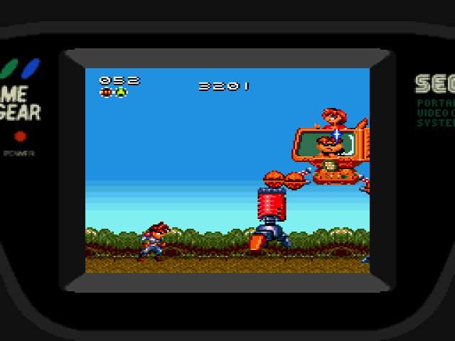 Test : Gunstar Heroes Gunstar_Heroes_gg006