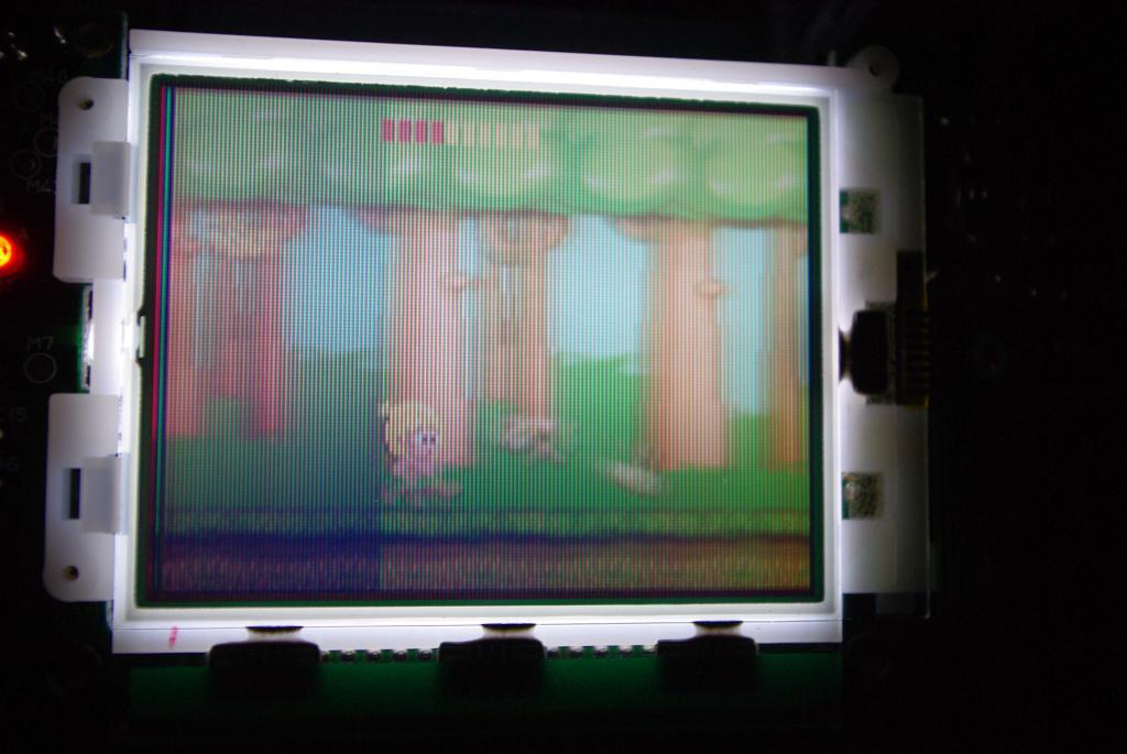 Argus Game Gear IMGP0390_zps11e092b8