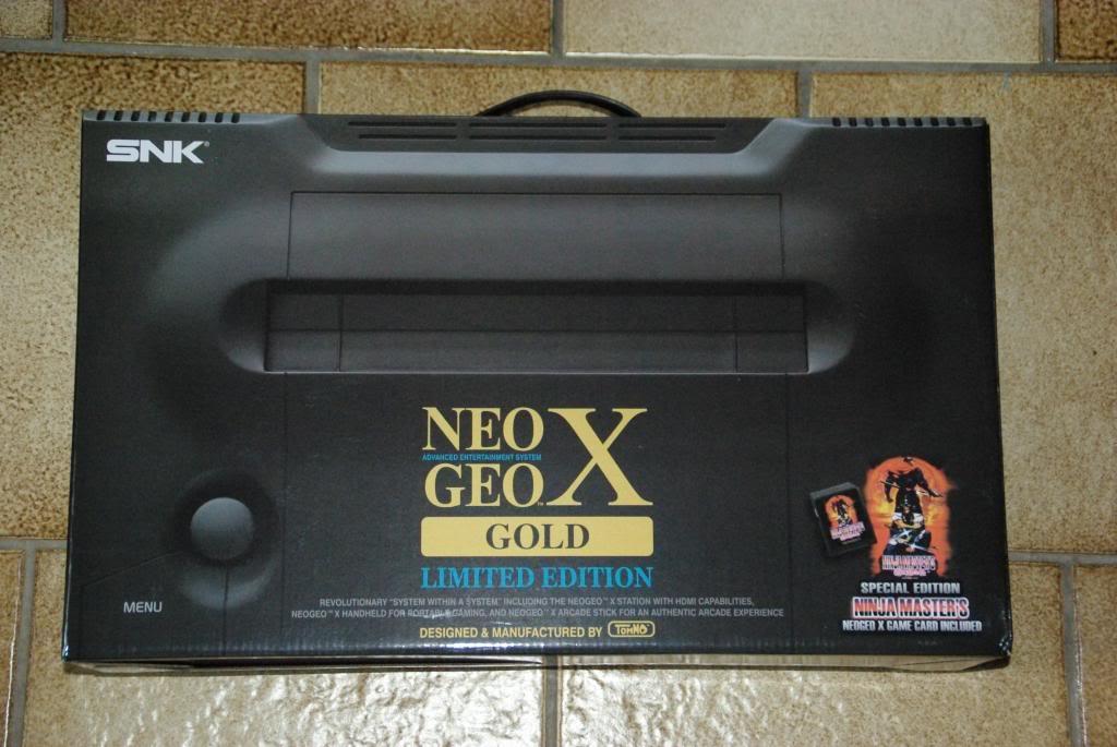 Neo Geo X        IMGP3434_zps0aab9605