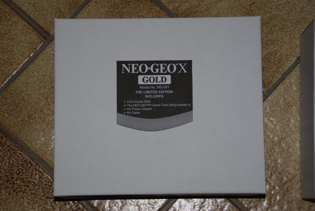 Neo Geo X        IMGP3435_zps2606d4fd
