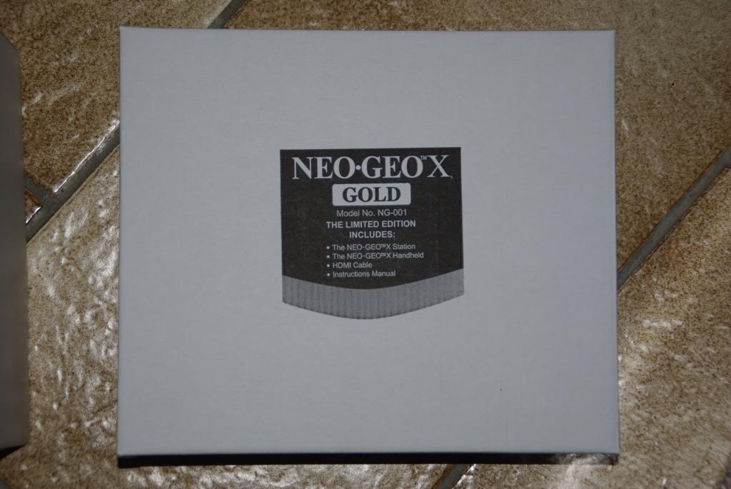 Neo Geo X        IMGP3436_zpsf5c4d991