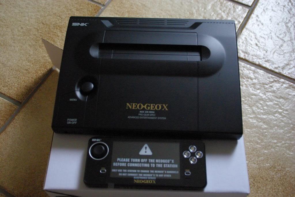 Neo Geo X        IMGP3440_zps44d8dac7