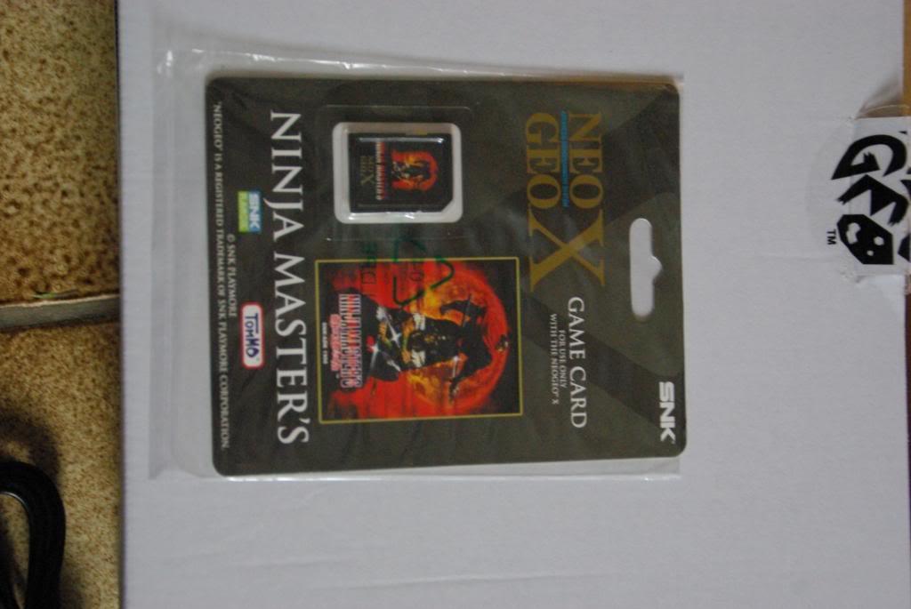 Neo Geo X        IMGP3441_zps8611a38d