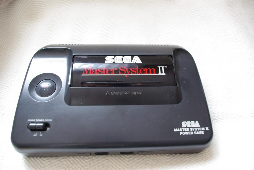 [ACH] Master system 2, et une notice si possible IMGP8862_zps6f32259a