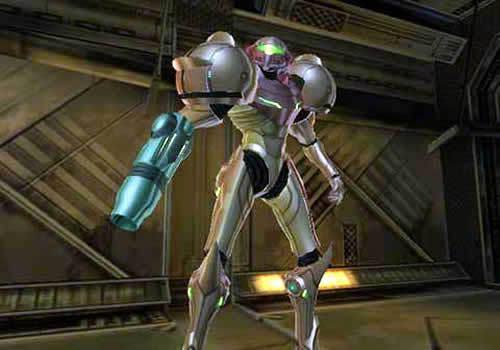Test Nintendo : Metroid Prime (les trois) Metroid_Prime929136310