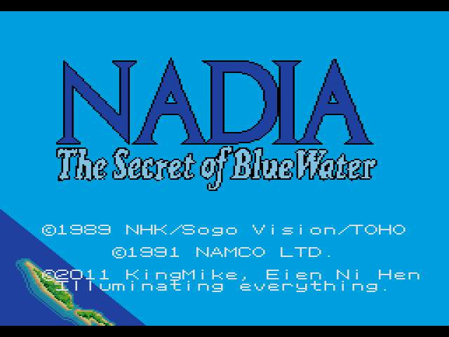 Test MD : Nadia and the secret of blue water NadiaSecretofBlueWatercs002_zps97eef245