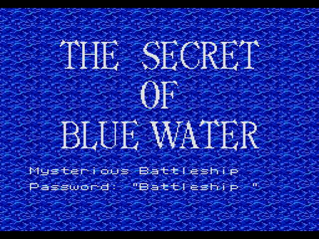 Test MD : Nadia and the secret of blue water NadiaSecretofBlueWatercs015_zpsdd16f3e1