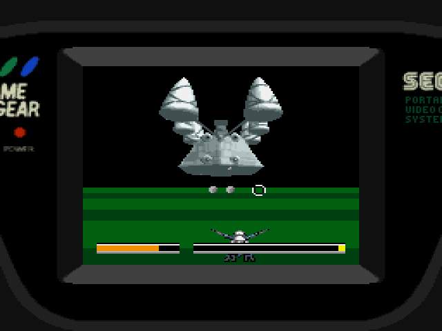 Test Game Gear : Panzer Dragoon Mini PanzerDragoonMini008