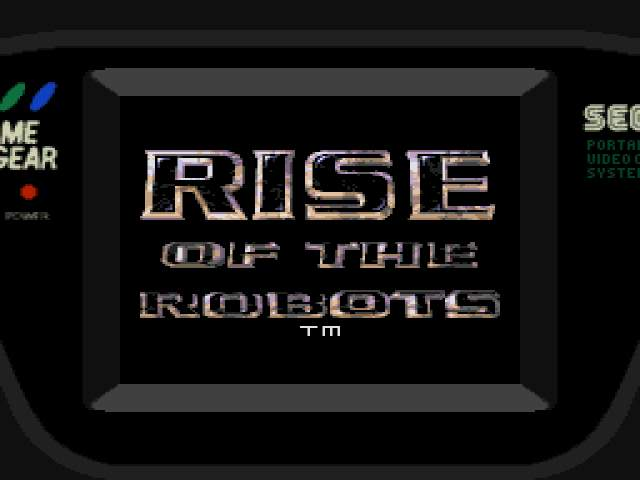 Test Game Gear : Rise of the Robots ( sisi ) RiseoftheRobotsUSAEurope000