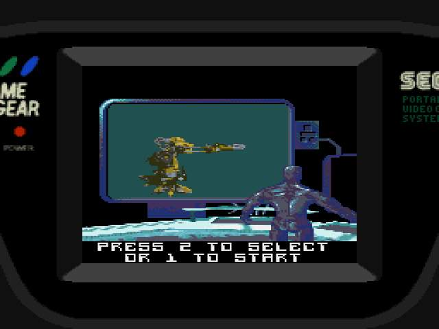 Test Game Gear : Rise of the Robots ( sisi ) RiseoftheRobotsUSAEurope004