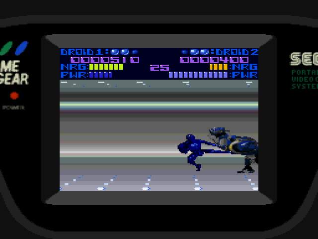 Test Game Gear : Rise of the Robots ( sisi ) RiseoftheRobotsUSAEurope006