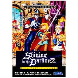 Test Megadrive : Shining in the Darkness Shining-In-The-Darkness