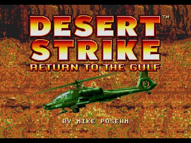 [Dossier] Strike DesertStrike-ReturntotheGulf000_zpsfb36c6ea