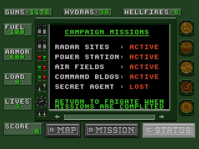 [Dossier] Strike DesertStrike-ReturntotheGulf006_zpsbdace613