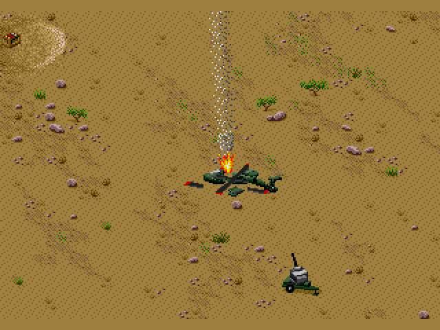 [Dossier] Strike DesertStrike-ReturntotheGulf007_zps3f665dd7
