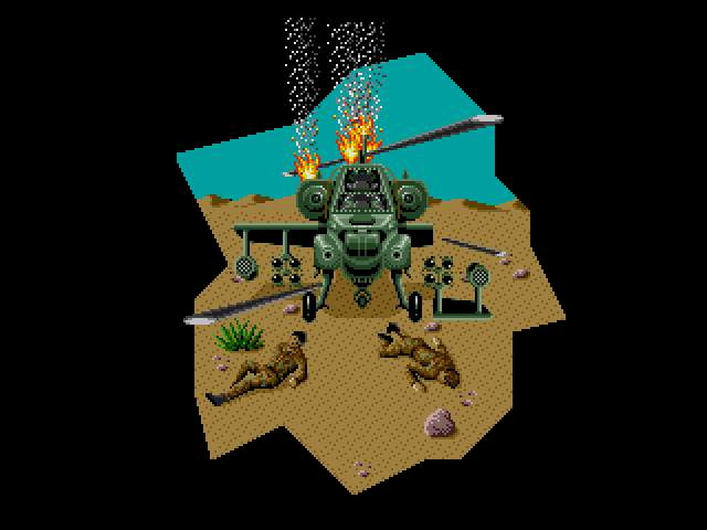 [Dossier] Strike DesertStrike-ReturntotheGulf008_zpsb1cf994a