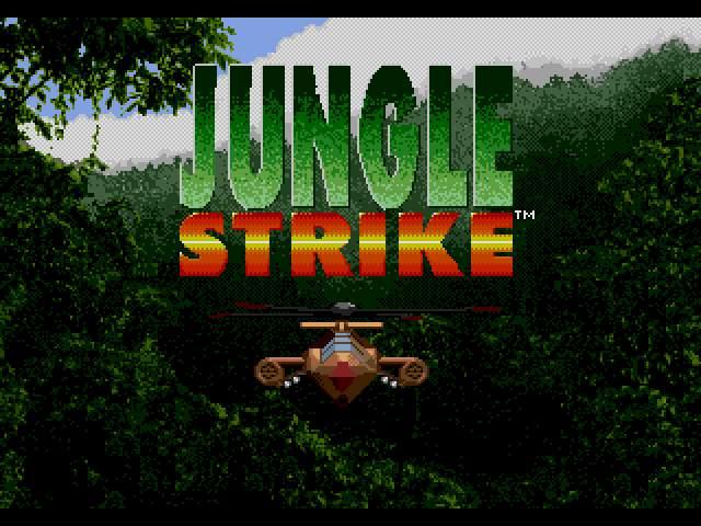 [Dossier] Strike JungleStrike004_zpseba8ae64