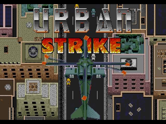 [Dossier] Strike UrbanStrike000_zps0d223e29