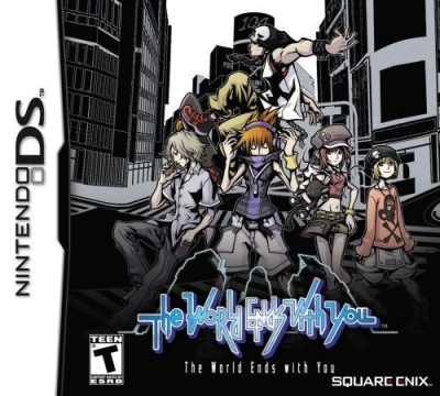 Test DS : The World Ends With You The_World_Ends_With_You_zpsbda4a6aa
