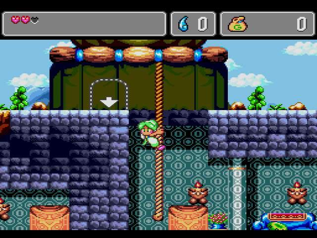 Test : Monsterworld IV WonderBoyVI-MonsterWorldIV005