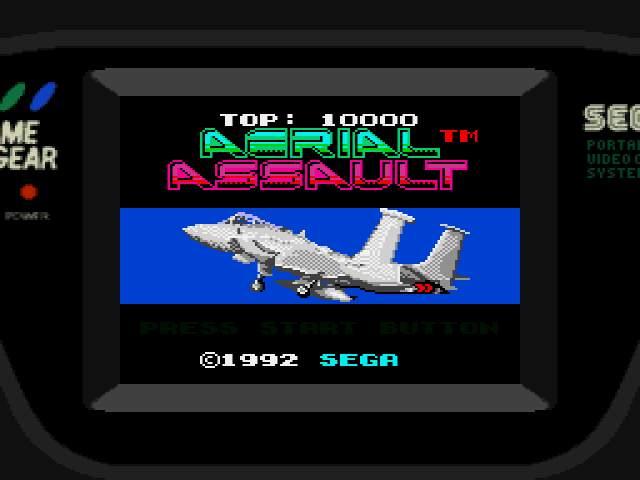 Test GG : Aerial Assault AerialAssault000-1_zpsddd3bfcd