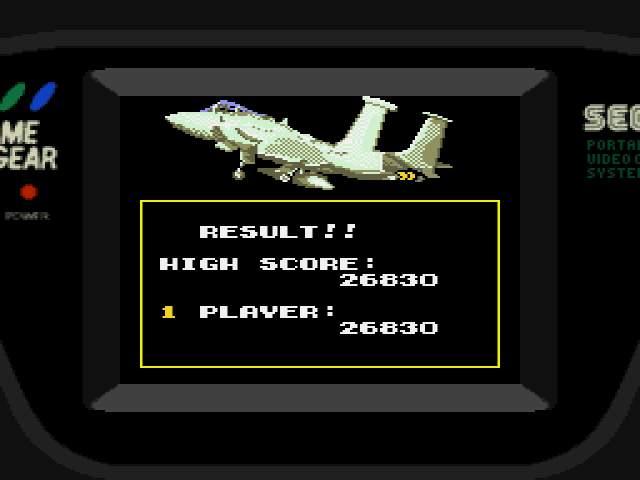 Test GG : Aerial Assault AerialAssault005-1_zpsf8f6fdb7