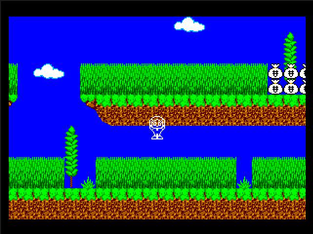 Test : Alex Kidd  2, Curse in Miracle World Ak10_zpsb324b783