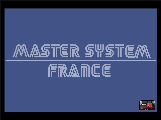 Test : Alex Kidd  2, Curse in Miracle World Ak11_zps65d970a4