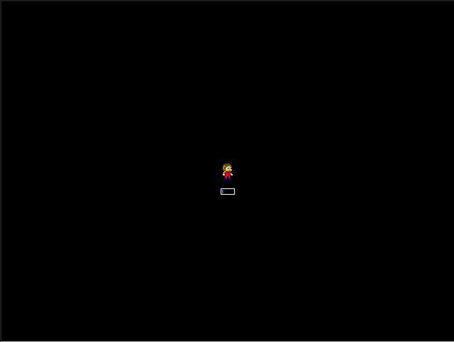 Test : Alex Kidd  2, Curse in Miracle World Ak1_zpsb74bb922
