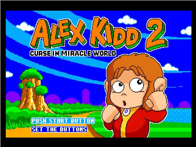 Test : Alex Kidd  2, Curse in Miracle World Ak2_zps3b4cc2a1