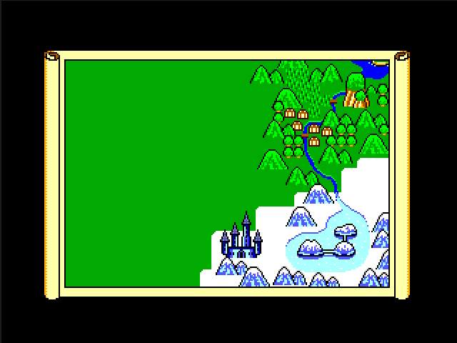Test : Alex Kidd  2, Curse in Miracle World Ak3_zps485e908a