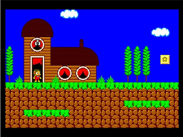 Test : Alex Kidd  2, Curse in Miracle World Ak4_zps72f6c01c