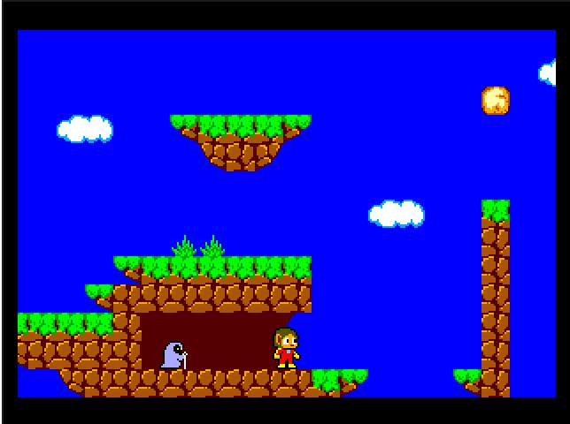 Test : Alex Kidd  2, Curse in Miracle World Ak5_zps17b7a6a4